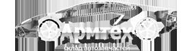 АрмТех Логотип